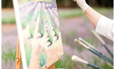 Art-dev-28-10-18_paint