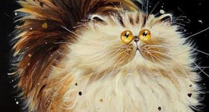 a22979ac47b80e092bc7c04f51791e7f--cat-drawing-cat-art
