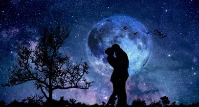 moon-3059324