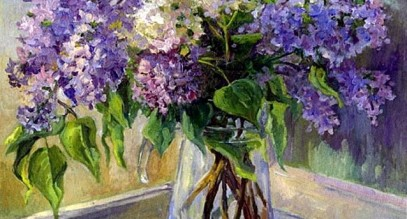 59547eecfaa9175f2a0dfd13258ef251--liliac-flower-art